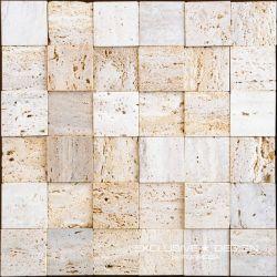 Midas Mozaika Stone A-MST08-XX-006
