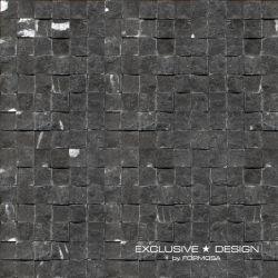 Midas Mozaika Stone A-MST08-XX-009