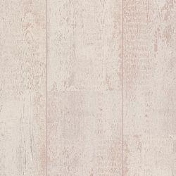 Panele laminowane BALTERIO Blanco