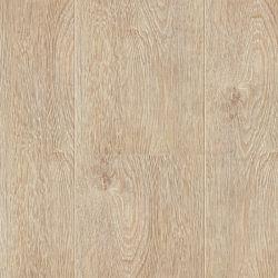 Balterio Impressio dab waniliowy 690