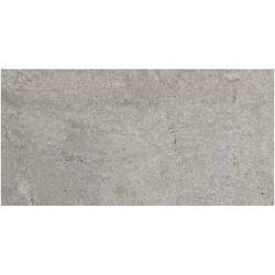 Edimax Brit Grey Lap 60,4x121