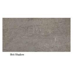 Edimax Brit Shadow Lap 60,4x121