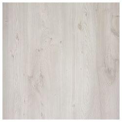 Balterio Dolce Świerk Biały 754