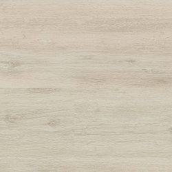 Balterio Dolce Dąb Brunello 126