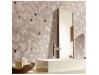 Mozaiki Szklano-Kamienne