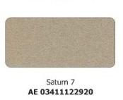 Saturn7