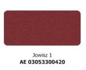 Jowisz1