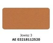 Jowisz3