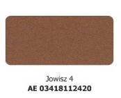Jowisz4