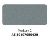 Merkury2