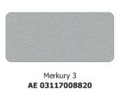 Merkury3