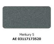 Merkury5