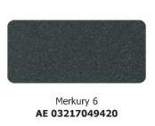 Merkury6