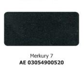 Merkury7
