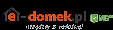 e-domek.pl
